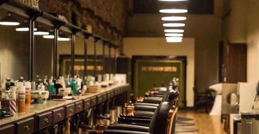 Behöver du en ny barberare – Så här hittar du en